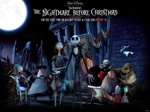NightmareBeforeChristmasWallpaper1024