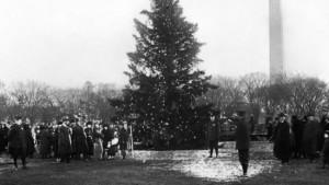 national-christmas-tree-e1324382676244