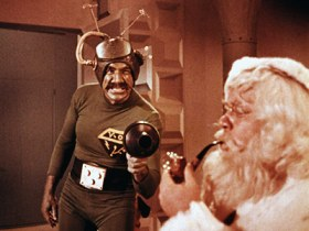 santa-claus-conquers-the-martians-02