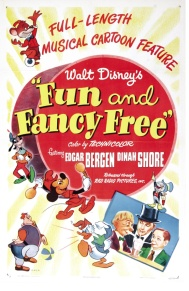 fun-and-fancy-free-movie-poster-1947-1020434322