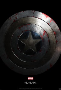 Captain-America-The-Winter-Soldier-Poster-2